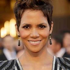 very short pixie haircuts for older women 50 classic and cool short hairstyles for older women