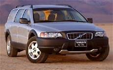 book repair manual 2003 volvo xc70 security system volvo xc70 v70 2002 2003 2004 factory service manual carservice