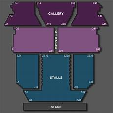 opera house manchester seating plan joan rivers tickets for manchester opera house on sunday