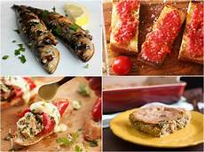 You Can T Top This 14 Tapas Recipes For Your Next