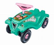 Big Bobby Car Classic Tropic Flamingo Produkte Www Big De