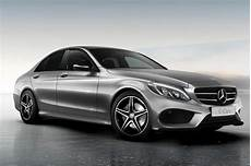 Mercedes Jahreswagen A Klasse