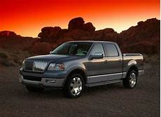 best auto repair manual 2006 lincoln mark lt engine control 2006 lincoln mark lt gallery 9048 top speed