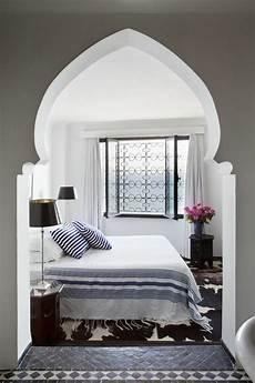 Romantische Stimmung Im Schlafzimmer - orientalisches schlafzimmer gestalten wie im m 228 rchen wohnen