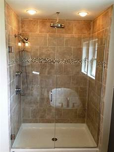 Bathroom Ideas Small Shower by Small Bathroom Ideas With Stand Up Shower Ideas 2017