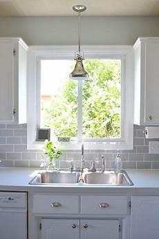 the kitchen with images kitchen inspirations kitchen remodel kitchen design