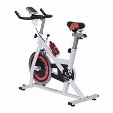 sport position avis ultrasport v 233 lo d appartement exercice v 233 lo en acier avec 233 cran led cardio sport charge max
