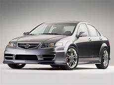 2005 acura tsx a spec pictures history value research news conceptcarz com
