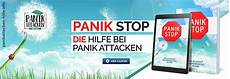Medikamente Gegen Angst Panikattacken Stop Hilfe Gegen