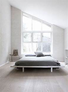 aesthetic master bedroom ideas how to get the japanese modern aesthetic in your bedroom