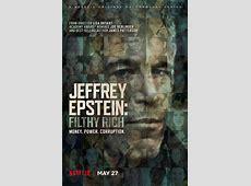 jeffrey epstein trailer filthy rich netflix