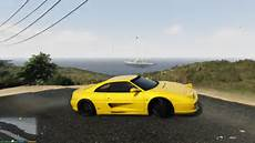 gta 5 fahrzeuge gameconfig 1 0 1103 2 for limitless add on vehicles