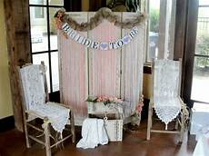 diy bridal shower backdrop best bridal shower backdrop ideas 99 wedding ideas