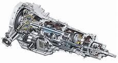 s tronic getriebe audi a4 b8 manual tiptronic multitronic cvt s tronic dsg