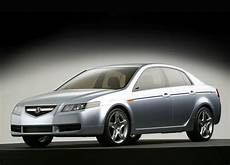1996 acura tl gallery 163 top speed