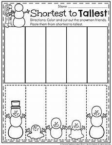 winter printables for kindergarten 20137 snowman activities for preschool preschool learning preschool activities preschool lessons