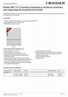 telecharger revue technique t 233 l 233 charger la fiche technique pdf
