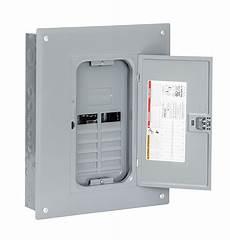 homeline load center hom6 12l100 wiring diagram free wiring diagram