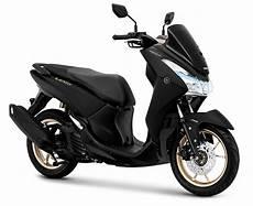 Lu Belakang Nmax Modif by Maxi Signature Til Makin Elegan Motoblast