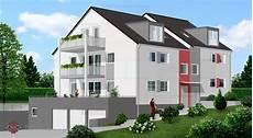 Wohnung Mainz Laubenheim by Mainz Laubenheim 2 Doppelh 228 User 225 2 Maissonetten