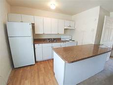 Apartments In Orlando 1 Bedroom by Coming Soon 1 Bedroom Condo Near Ucf Apartment For