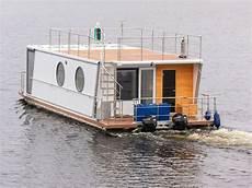 hausboot mieten ohne führerschein 813 besten hausboot bilder auf hausboote
