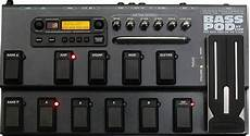 Line 6 Bass Podxt Live Review Sweetwater