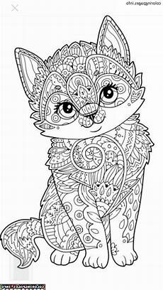 animal mandala coloring pages free printable 17235 25 inspiration image of animal mandala coloring pages entitlementtrap