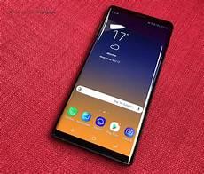 samsung note 9 erscheinungsdatum samsung galaxy note 9 smartphone review notebookcheck
