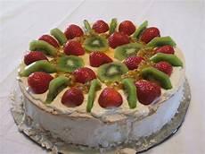 pavlova cake wikipedia