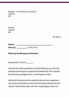 grenzbebauung gartenhaus zustimmung nachbar terrassen 252 berdachung nachbar genehmigung vorlage