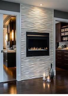 Ideas For Fireplace by Great Modern Fireplace Ideas For The House Modern
