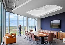 farmers home furniture corporate office dairy farmers of america global headquarters andreu