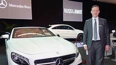 Opel Erfurt - automobilmesse erfurt 2016 autohaus de