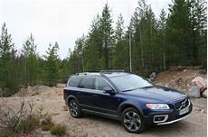 2012 volvo xc70 d5 review caradvice road test 2012 volvo xc70 d5 awd ocean race edition speeddoctor net