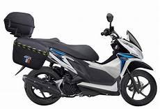 Variasi Motor Mio by 5 Variasi Motor Honda Vario Techno 125 Variasi Motor