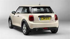 mini one infos preise alternativen autoscout24