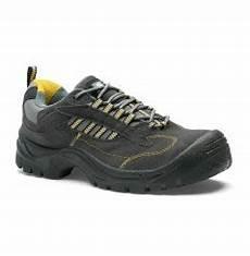 chaussure de securite pas cher boutique basket s 233 curit 233 l 233 g 232 re vente de baskets et