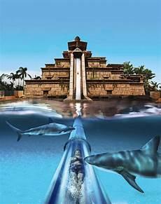 hotel atlantis the palm dubai 5 ch de luxe