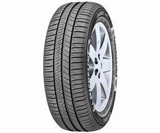 michelin energy saver 215 60 r16 95h a 91 04 miglior