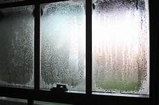 How To Stop Window Condensation In Your Home