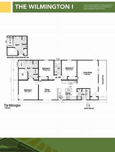 house plans wilmington nc modular homes in hstead nc modular homes jacksonville