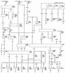 1977 dodge truck wiring diagram a 1977 dodge d 200 with a 400 engine problem the truck wont run unless i keep the key in