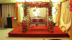 Decoration Ideas For Dohale Jevan by Dohale Jevan Sajawat Baby Shower Decorations By Sukanya