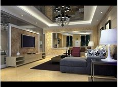 modern TV cabinet Wall units furniture designs ideas for