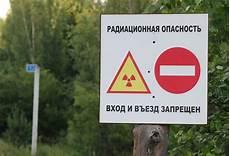 consolato bielorusso a roma 33 anni fa il disastro di chernobyl la sardegna sempre