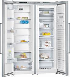 billige kühl gefrierkombination k 252 hl gefrierkombination 120 cm k 252 chen kaufen billig