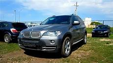 2008 bmw x5 problems 2008 bmw x5 start up engine and in depth tour