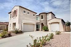 go sezionali luxury desert home real project serramenti e infissi