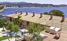 Petit Cala Fornells - hotel petit cala fornells cala fornells buchen bei dertour